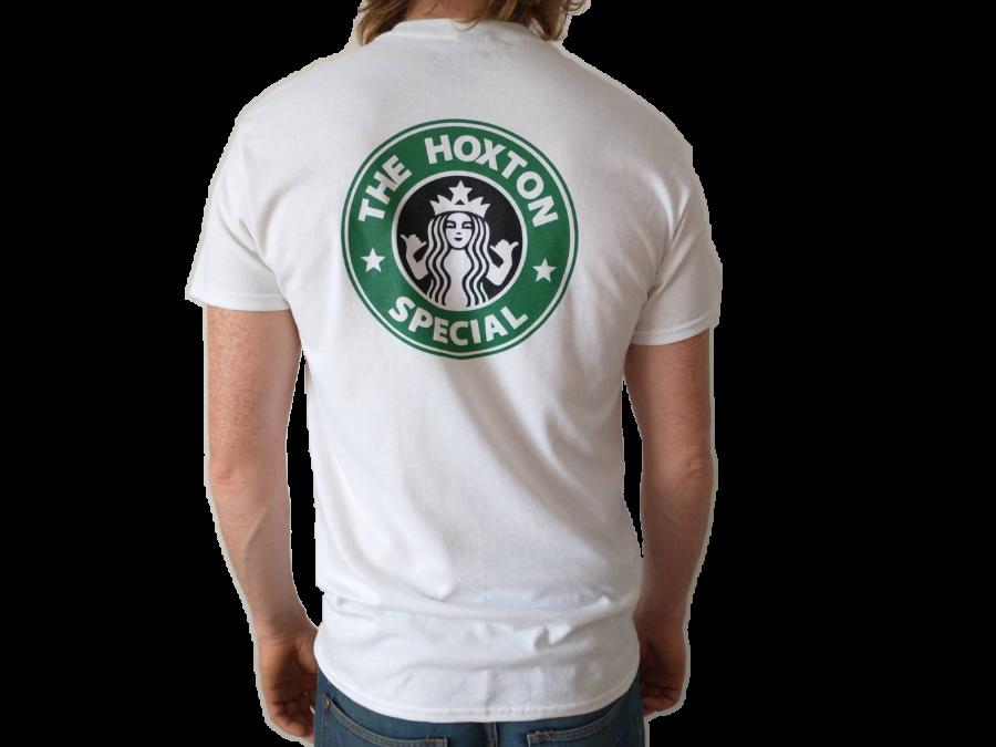 hox_cafe_back