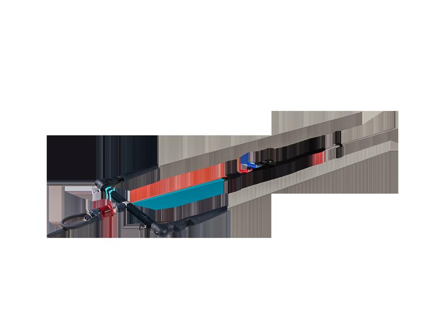 2021-Airush-Bars-AP-v5-Black-img-02
