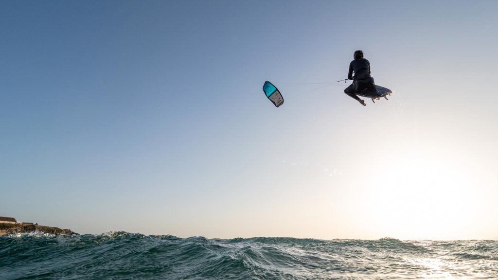 21_Airush_Gallery_Kites_Session_Slate_img-01
