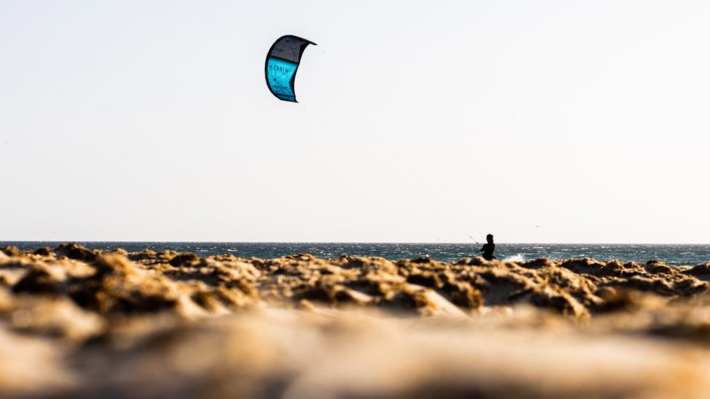 21_Airush_Gallery_Kites_Session_Slate_img-02