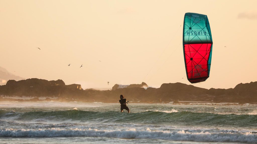 21_Airush_Product-Banners_Kites_Union_img-01-2