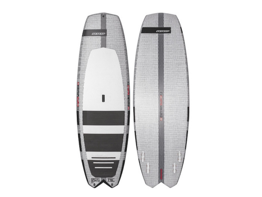 COTAN RRD SURF SUP